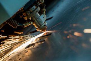 taglio-laser-brescia